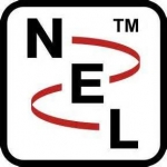 NEL-Coils
