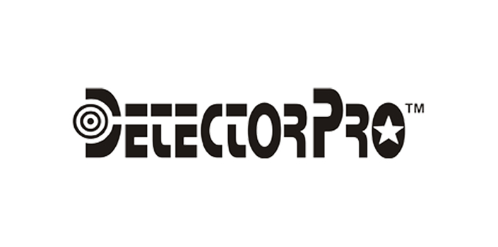 DETECTOR Pro