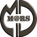 MarsMD