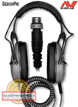 Gray Ghost Underwater для Minelab CTX3030