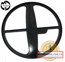 MarsMD защита на катушку DISCOVERY 13 (33 cm)