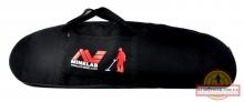 MINELAB сумка для металлоискателя