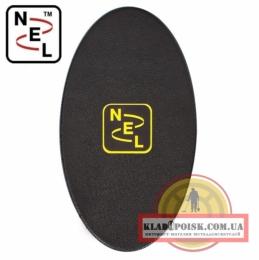 NEL защита на катушку SNAKE 6,5