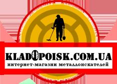 Кладопоиск